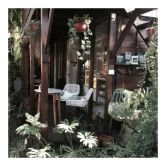 A Comfort Place in Bali