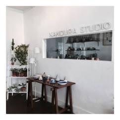 Kandura Studio Ceramic