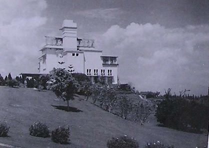 villa mei ling1.JPG