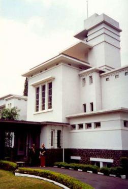 villa mei ling4